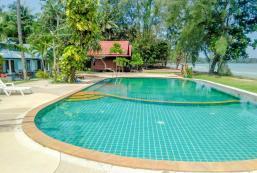 OYO-1033沙拉丹海灘度假村 OYO 1033 Saladan Beach Resort