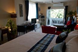 烏萊公寓精品旅館 Wualai Residence Boutique Guesthouse