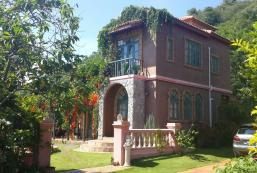 奧佐諾意大利式波爾別墅 Ozono Italia Poll villa