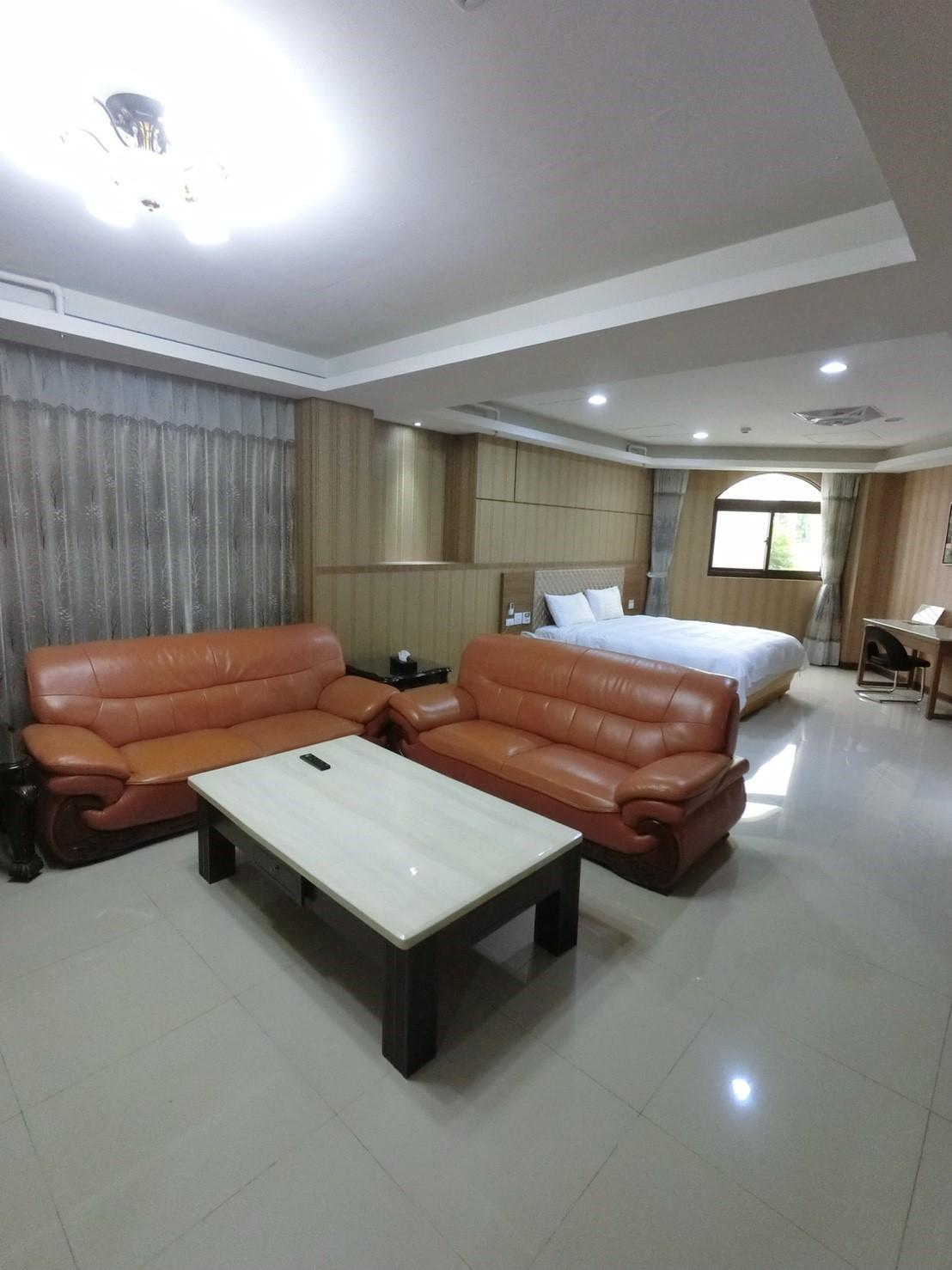 Yunlin Formosa Hotel Book Directions Navitime Transit