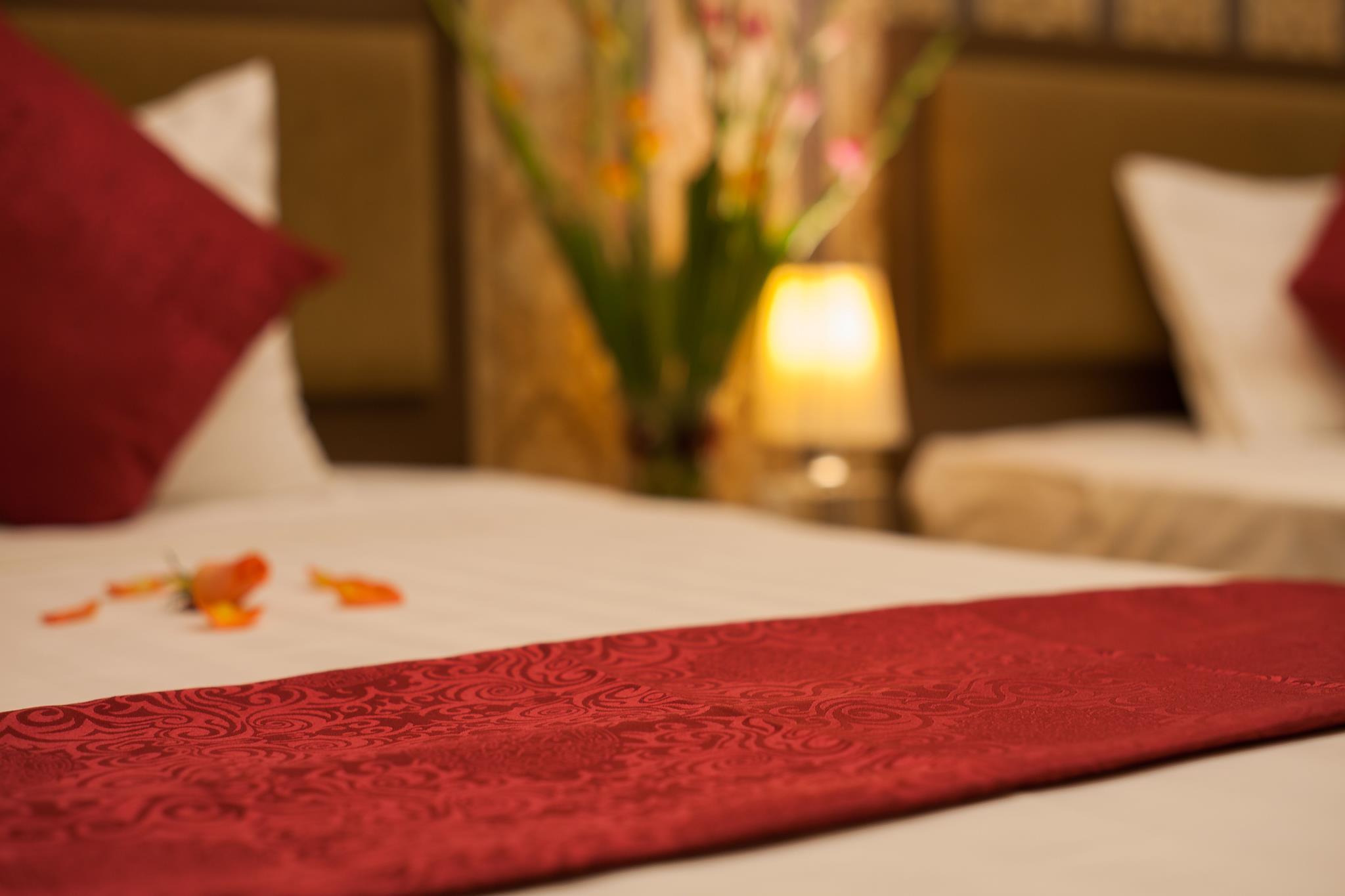 Helios Legend Hotel Hanoi Ha Noi Vietnam Reservations Com
