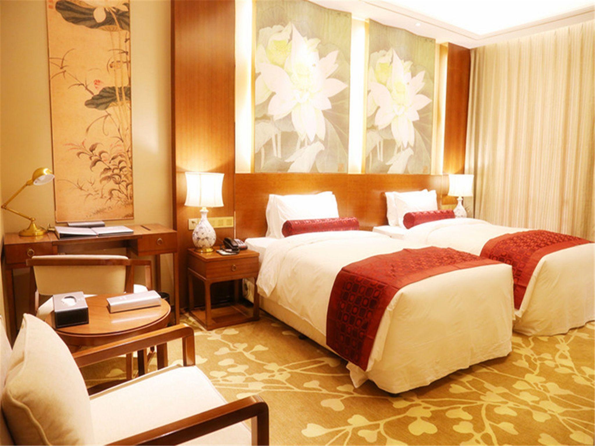 Xian Yongchang Hotel