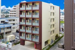 尊貴2號公寓 Premier Home II