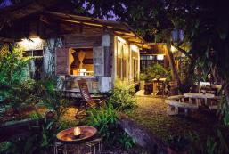 關拉家庭旅館 Kwan-lah home stay