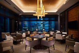 東京奧克伍德尊貴酒店 Oakwood Premier Tokyo
