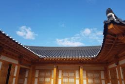Sieunjae Guesthouse Sieunjae Guesthouse