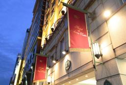 六本木Arca Torre酒店 Hotel Arca Torre Roppongi