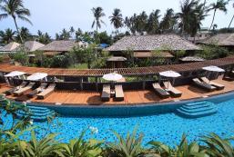 蘇梅島德瓦海灘度假村 Deva Beach Resort Samui