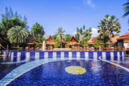 阿卡迪亞班格魯德溫泉度假村 Baan Grood Arcadia Resort & Spa