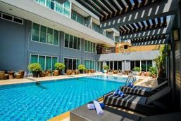 芭堤雅精品酒店 Hotel Selection Pattaya