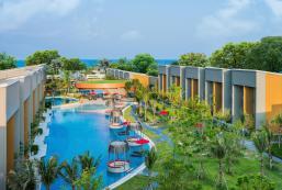 華欣阿瓦尼度假村及別墅 AVANI+ Hua Hin Resort