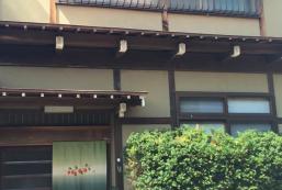 高山忍者之家旅館 Takayama Ninja House