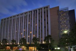 格拉斯麗田町酒店 Hotel Gracery Tamachi