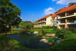 考艾貝拉別墅度假村 Belle Villa Resort Khao Yai