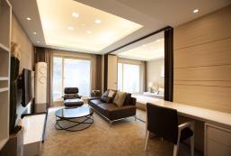 Cheongpyeong Family Hotel Cheongpyeong Family Hotel