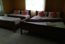 清萊歐榮旅館 Ozone Guest house Chiangrai