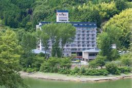 塩江海波爾度假別墅 Hyper Resort Villa Shionoe