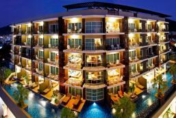 安達凱拉酒店 Andakira Hotel