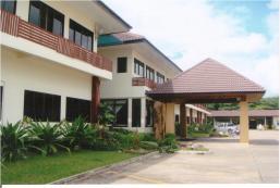 南通酒店 Namtong Hotel