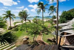 那阿拉圖食宿度假村 La A Natu Bed & Bakery Resort
