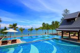 沙拉布里度假村 Salad Buri Resort & Spa