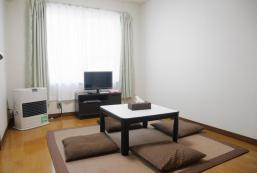 KB 1 Bedroom Apartment in Sapopro E102 KB 1 Bedroom Apartment in Sapopro E102