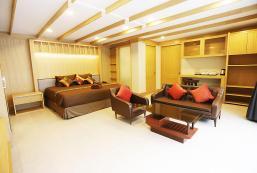 華欣白沙酒店 Hua Hin White Sand Hotel