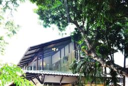 那空老時光精品家庭旅館 The Old Times Nakhon Boutique Homestay