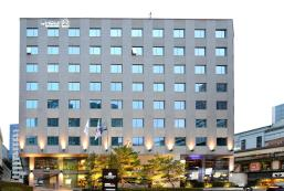 aFIRST Hotel Myeongdong aFIRST Hotel Myeongdong