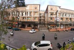 魯昂格拉特酒店 Rueangrat Hotel