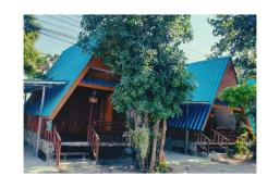 25平方米1臥室平房 (訕帕耶) - 有1間私人浴室 Sapphaya Resort