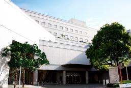 福岡Recent酒店 Fukuoka Recent Hotel