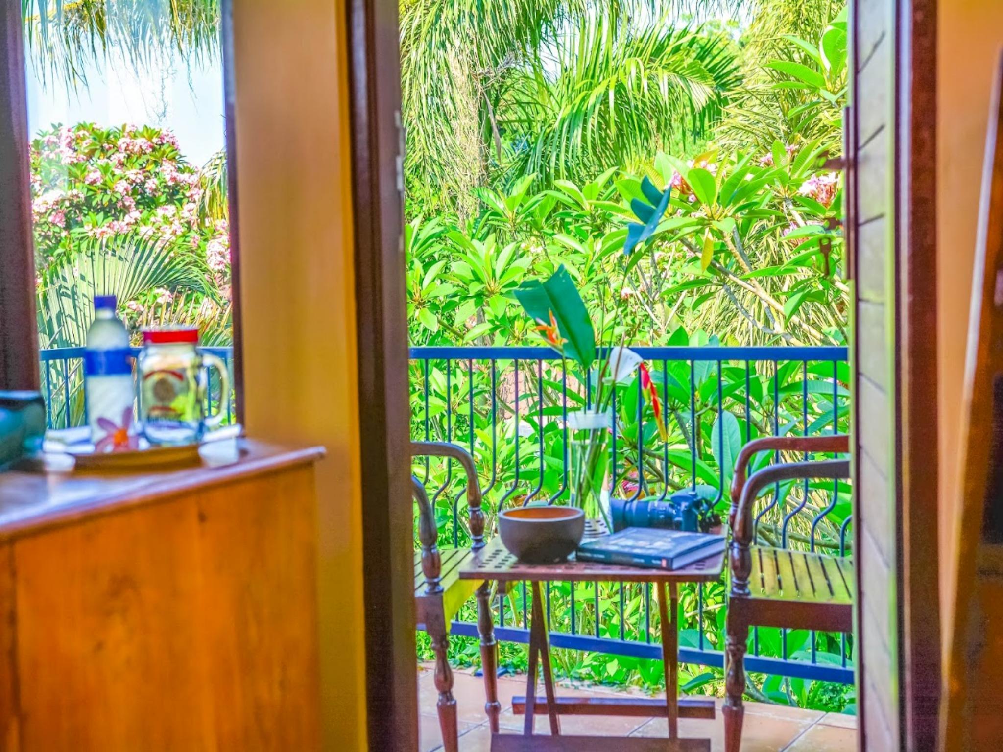 Alamat Hotel Griya Sriwedari Bali Huiseenet Id 09147