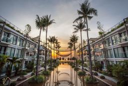 瓦里納度假村 Varinah Resort