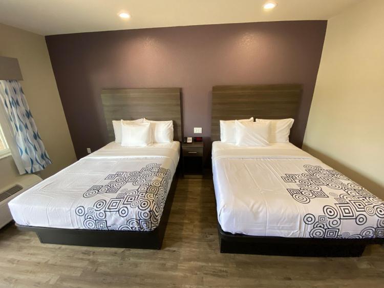 SureStay Plus Hotel by Best Western Ada