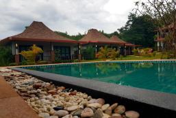 普叢莫度假村 Poochommhok Resort