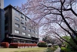 高輪花香路 - 高輪格蘭王子大酒店 Takanawa Hanakohro at Grand Prince Hotel Takanawa
