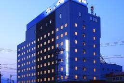Dormy Inn酒店 - 弘前天然溫泉 Dormy Inn Hirosaki Natural Hot Spring