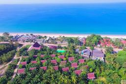 蘭達島孔寧度假村 Lanta Klong Nin Resort