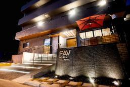 Fav Hotel Takamatsu Fav Hotel Takamatsu