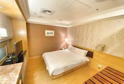 45平方米1臥室公寓 (松山區) - 有1間私人浴室 Taipei Arena  MTR NN house