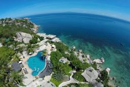 雅瑪奇麗度假村 Jamahkiri Spa & Resort