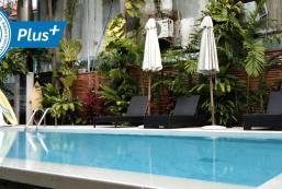 Evergreen Resort (SHA Plus+) Evergreen Resort (SHA Plus+)
