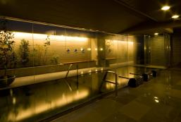 Dormy Inn酒店 - 金澤天然溫泉 Dormy Inn Kanazawa Natural Hot Spring
