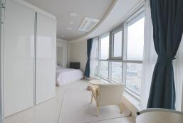 33平方米1臥室獨立屋 (東區) - 有1間私人浴室 Relaxing4U