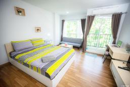 25平方米開放式獨立屋 (挽普) - 有1間私人浴室 Bangpu villa