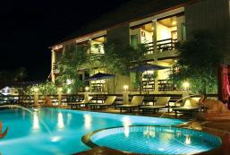 蘇梅海風酒店 Samui Seabreeze Place