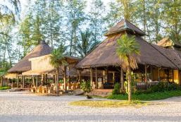 彼得潘度假村 Peter Pan Resort