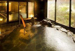 Dormy Inn酒店 - 博多祇園 Dormy Inn Hakata Gion Natural Hot Spring