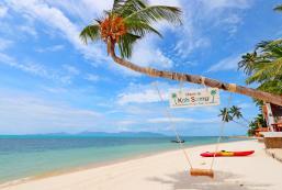 Mimosa Resort & Spa Mimosa Resort & Spa